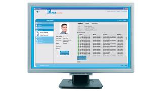 ACTpro Enterprise