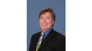 DMP hires new dealer development manager