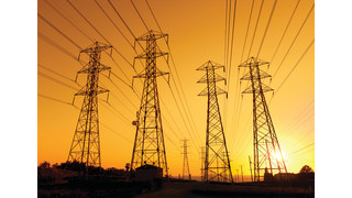Industrial Networks Under Attack