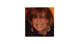 Nancy Brokamp