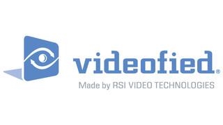 Videofied - RSI Video Technologies