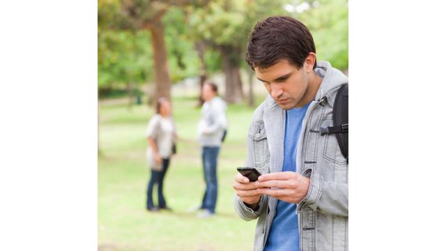 OMNILERT-SMS