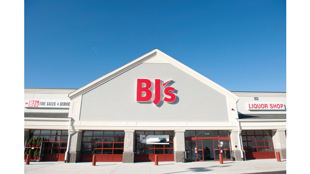 bjs-exterior_10879838.psd