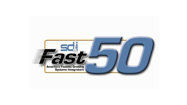 Fast50Logo-compressed-and-resized-image.jpg