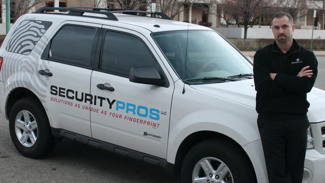sdi-securitypros-chris-1769_10879573.psd