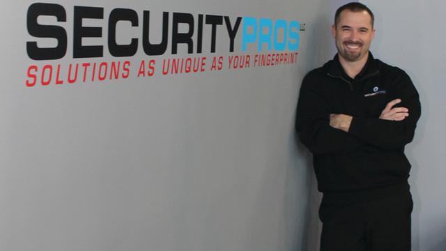 sdi-securitypros-chris-1800_10879590.psd