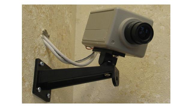 security-cam-stock.jpg