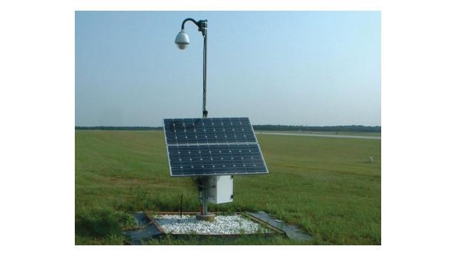solarcam-3_10882776.psd