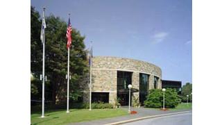 My Alarm Center moves to new facility