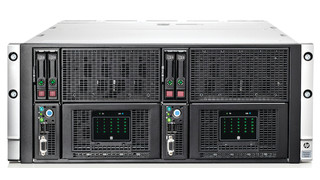 Big Bertha IP Video Server