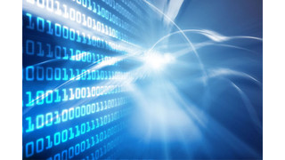 Filling the gaps in security information management