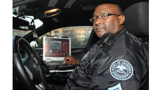Jackson, Miss. police department uses LPR technology to fight crime