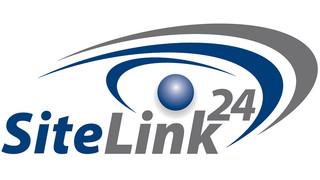 SiteLink 24