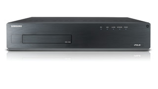 Samsung SRN-1000 Network Video Recorder