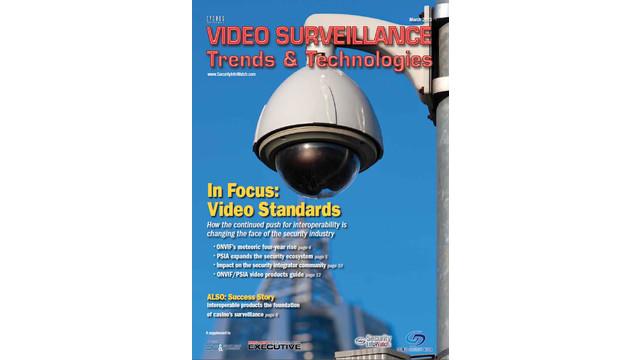 0313-video-supplement.jpg