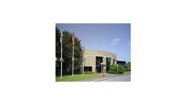 ACA---MAC-Headquarters-2.20.13.jpg