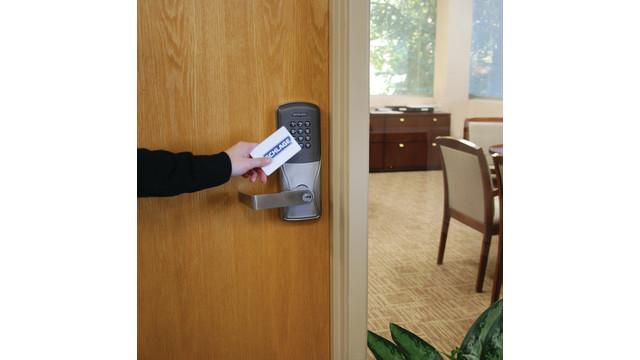 ad-series-on-door-office-2_10893072.psd