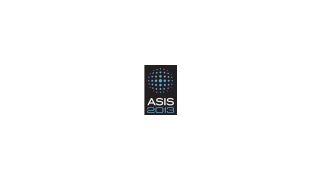 asis-2013-logo.jpg