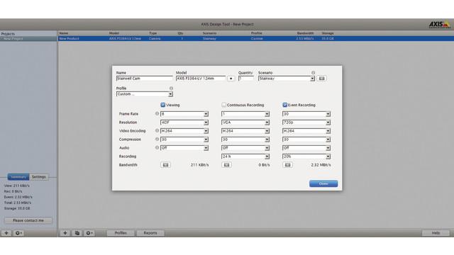 axis-design-tool-screen-shot_10892493.psd