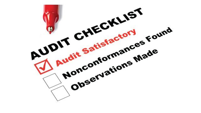 bigstock-audit-checklist-48431_10895724.psd