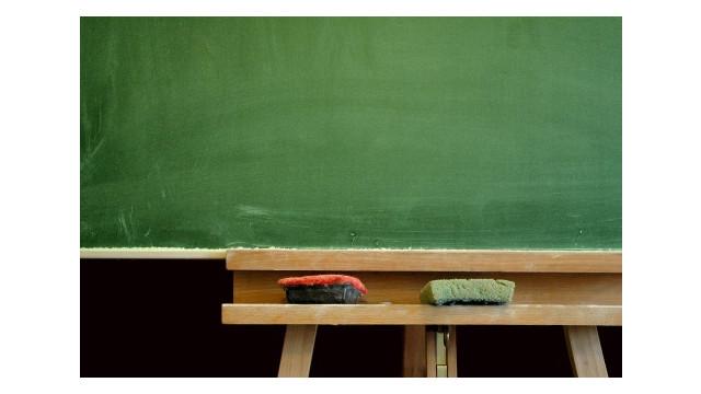 blackboard-stock.jpg