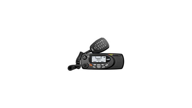 DMR-TM9300-Mobiles