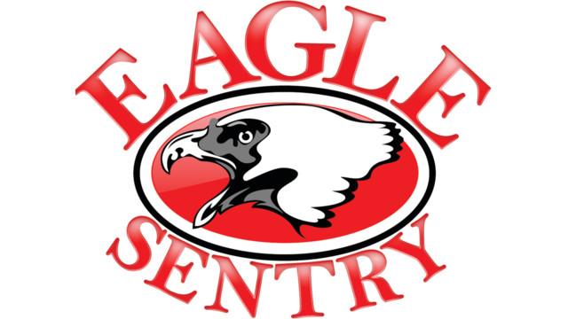 eagle-new-logo300dpi_10896407.psd