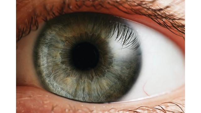 eye-iris_10893835.psd