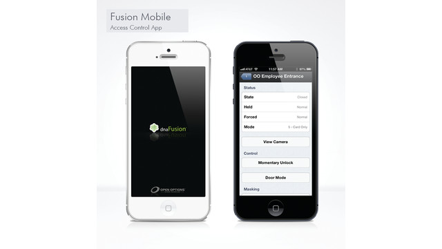 fusionmobileproduct_10890029.psd