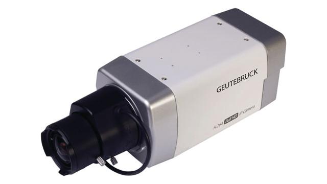 g-cam-ebc-2110_10898755.psd