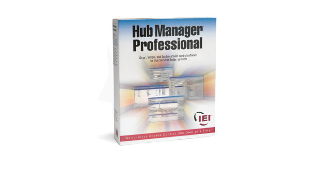 linear-hub-manager_10909481.psd