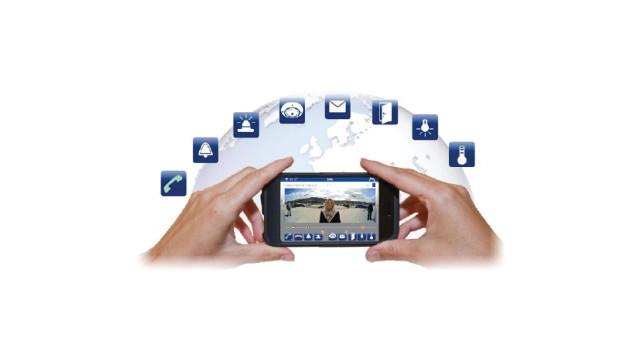 mobotix-app_10895841.psd