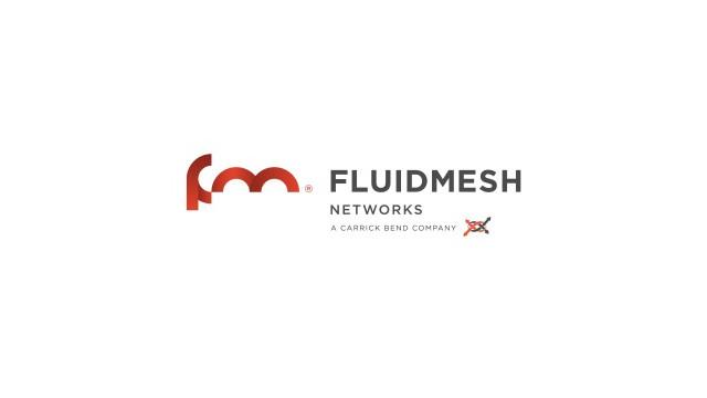 new-fluidmesh-logo.jpg