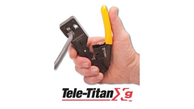 platinum-tools-teletitanxg_10893066.psd