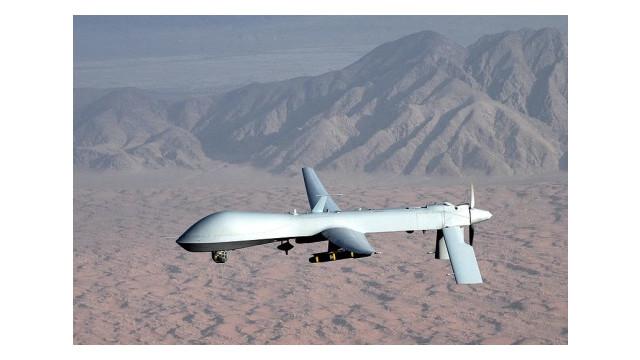 predator-drone.jpg