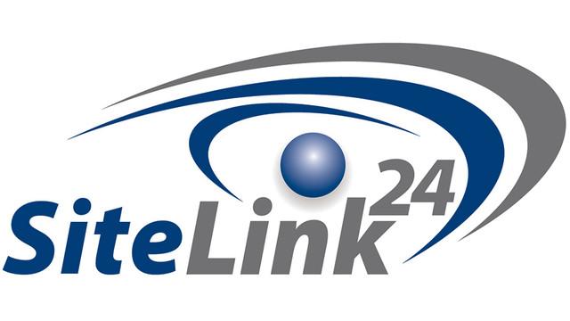 sitelink24-logo-hires_10890275.psd