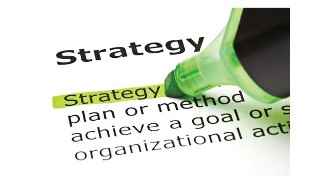 strategy-image_10895084.psd