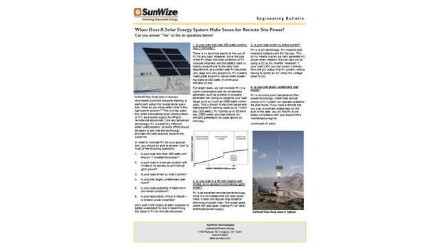 sunwize-pdf-image.jpg