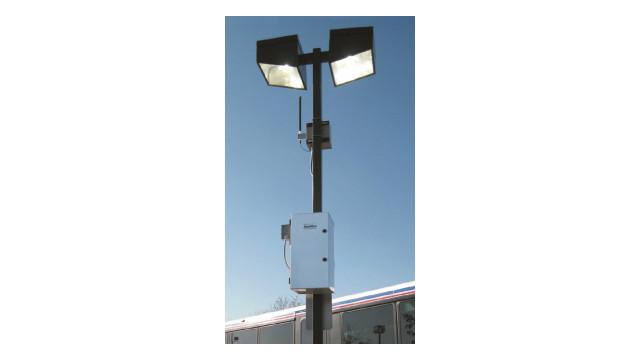 sunwize-po-on-light-pole_10897082.psd