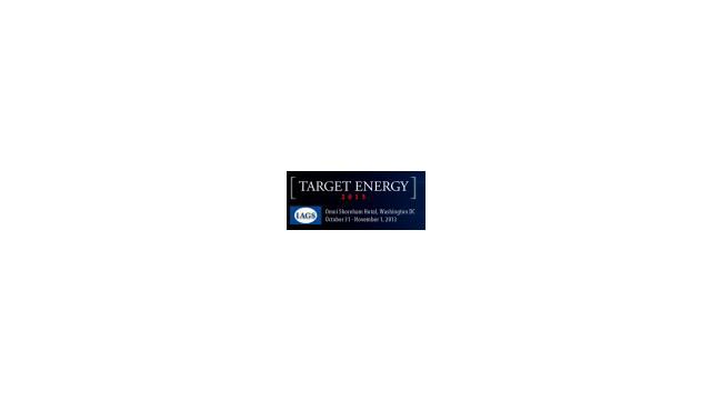 target-energy-logo.jpg