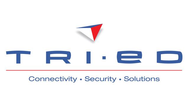 TriEd-logo-