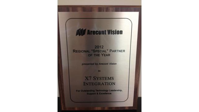 X7-arecont-award.JPG