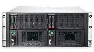Big Bertha IP Video Server