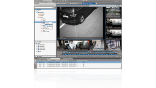 March Networks integrates Panasonic IP cameras with its Command video management software