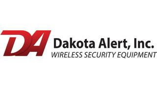 Dakota Alert