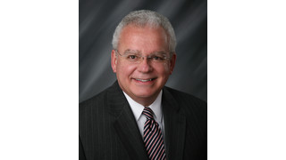 David Williams joins Vector Security as sales director