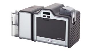 FARGO HDP5000 Printer/Encoder