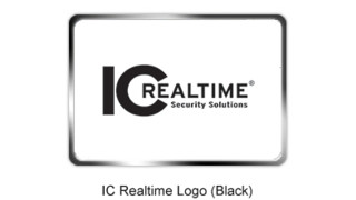 IC Realtime adds expanded integration center to Florida corporate office