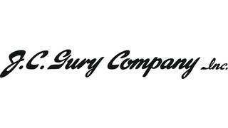 J.C. Gury Company Inc.