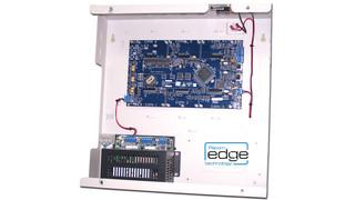 8002 Pacom-Edge Controller